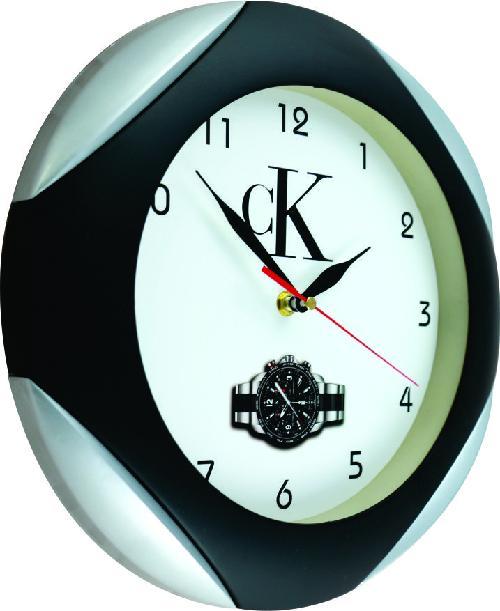 تصویر ساعت گرد مدل 2100143